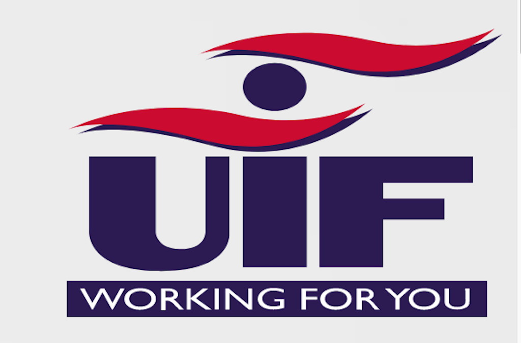 uif working for you